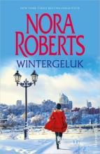 Nora  Roberts , Wintergeluk