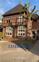 Ruud Offermans , Limburgs