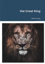 Jasmin Hajro , the Great King