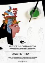 Pepin van Roojen Ancient Egypt