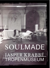 Jasper  Krabbe Soulmade