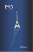 Els  Vermeir Parijs onderhuids