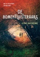 Leonie van Dreumel , De Bomenfluisteraars