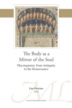 , The Body as a Mirror of the Soul