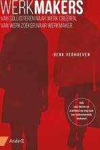 Henk Verhoeven , Werkmakers