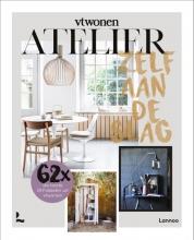 , Atelier