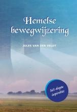 Jules van der Veldt Hemelse bewegwijzering