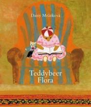 Daisy Mrazkova , Teddybeer Flora