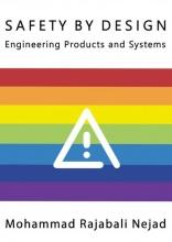 Mohammad Rajabali Nejad , Safety by Design