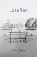 Jean Depreitere , Josefien