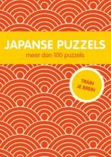 , Japanse puzzels
