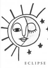 Diniz Janssen , eclipse