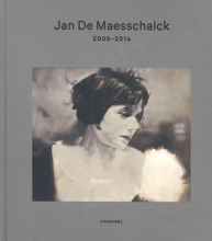 Bernard  Dewulf Jan de Maesschalck 2005-2014