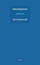 Zwaaneveld, Jan Dwaalsporen