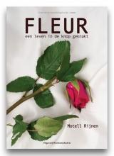Motell  Rijnen Fleur