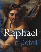 , Raphael in Detail