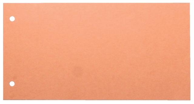 ,Scheidingsstrook Quantore 120x230mm chamois