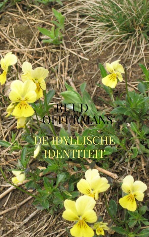 Ruud Offermans,De idyllische identiteit