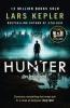 Kepler, Lars,The Hunter