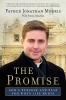 Morris, Jonathan,The Promise