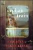 Kline, Christina Baker,Orphan Train
