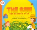 Branley, Franklyn Mansfield,The Sun