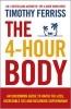 Ferriss, Timothy,4-Hour Body