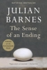 Barnes, Julian,The Sense of an Ending