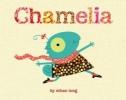 Long, Ethan,Chamelia