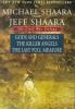 Shaara, Jeff,   Shaara, Michael,The Civil War Trilogy