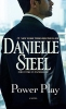 <b>Steel, Danielle</b>,Power Play