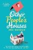 Abbi Waxman,Other People`s Houses