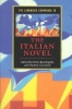 Peter (Indiana University) Bondanella,   Andrea (Indiana University) Ciccarelli,The Cambridge Companion to the Italian Novel