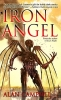 Campbell, Alan,Iron Angel