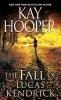 Hooper, Kay,The Fall of Lucas Kendrick
