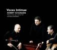 ,PIANO TRIOS OP. 38 & 110 CD