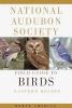 Bull, John L.,   Farrand, John,National Audubon Society Field Guide to North American Birds