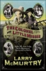 McMurtry, Larry,The Colonel and Little Missie