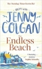 <b>Jenny  Colgan</b>,The Endless Beach