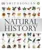 Dorling Kindersley, Inc.,Natural History