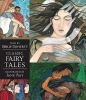 Classic Fairy Tales,Candlewick Illustrated Classic