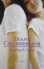 Chamberlain, Diane,Breaking the Silence