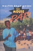 Myers, Walter Dean,The Mouse Rap