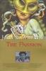 Winterson, Jeanette,The Passion