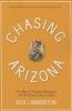 Lamberton, Ken,Chasing Arizona