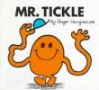 Hargreaves, Roger,Mr. Tickle