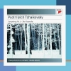 ,Symphony No.5 / Tchaikovsky, P.I.