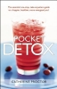Proctor, Catherine,Pocket Detox