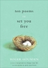 Housden, Roger,Ten Poems to Set You Free