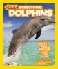 Elizabeth Carney,Everything Dolphins
